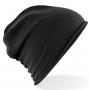 Jersey Beanie cepure