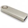 Kompakta USB zibatmiņa 1-32GB