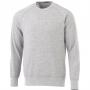 Elevate Kruger džemperis ar klasisku piegriezni