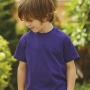 FOL Valueweight bērnu krekliņš