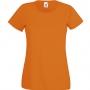 FOL Valueweight sieviešu t-krekls