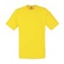 FOL Valueweight vīriešu t-krekls