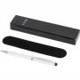 Luxe Stylus lodīšu pildspalva