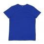 Mantis Essential vīriešu T-krekls
