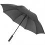 Marksman automātisks lietussargs