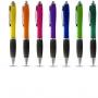 Nash plastikāta pildspalva