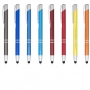 Olaf pildspalva ar gumijas irbulīti