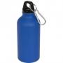 Oregon matēta sporta pudele 400ml