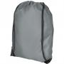 Oriole sporta somiņa