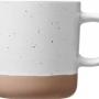 Pascal 360 ml keramikas krūze