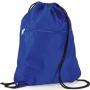Premium sporta somiņa