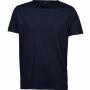 Raw Edge Tee Jays vīriešu T-krekls