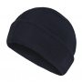 Regate Profesional silta ziemas cepure