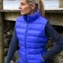 Result Urban sieviešu jaka bez rokām