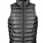 Result Urban vīriešu jaka bez rokām