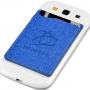 RFID kredītkaršu aizsargs no auduma