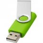 Rotējoša USB zibatmiņa 32GB