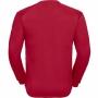 Russell Workwear vīriešu džemperis