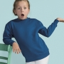 SG bērnu džemperis