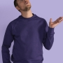 SG Raglan vīriešu džemperis