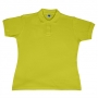 SG sieviešu polo krekls