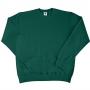 SG vīriešu džemperis