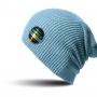 Softex Beanie cepure