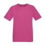 FOL Performance sporta t-krekls vīriešiem