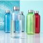 Spring 600 ml Tritan™ sporta ūdens pudele