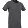 Stedman Clive vīriešu t-krekls