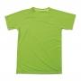 Steadman Active sporta vīriešu t-krekls