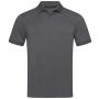 Stedman Active Pique vīriešu polo krekls