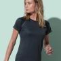 Stedman Active sieviešu sporta t-krekls