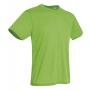 Stedman Cotton-touch sporta krekls vīriešiem