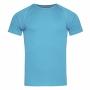 Stedman Active vīriešu sporta t-krekls
