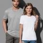 Stedman Organic klasisks Unisex t-krekls