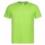 Stedman Organic klasisks vīriešu t-krekls