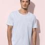 Stedman Shawn Oversized vīriešu t-krekls