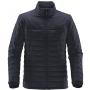 Stormtech Nautilus vīriešu siltā jaka