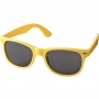 Sun Ray solid saulesbrilles