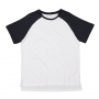 Superstar Baseball Unisex t-krekls