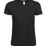Tee Jays Authentic sieviešu t-krekls