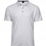 Tee Jays Luxury Sport Polo krekls