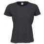 Tee Jays mīksts sieviešu t-krekls