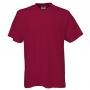 Tee Jays mīksts vīriešu t-krekls