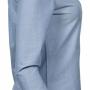 Tee Jays Perfect Oxford sieviešu krekls