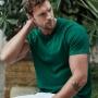 Tee Jays Soft Tee vīriešu t-krekls
