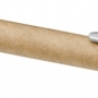Tiflet otrreiz pārstrādāta pildspalva
