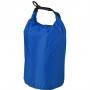 Ūdens izturīga ceļojumu soma