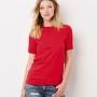 Unisex Bella + Canvas t-krekls